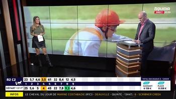 Amélie Bitoun - Août 2018 D73753969433524