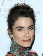 Nikki Reed -                 The Compassion Project Gala Culver City March 3rd 2019.