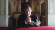 Молодой Папа / The Young Pope (Джуд Лоу, сериал 2016) 7561d9899327794