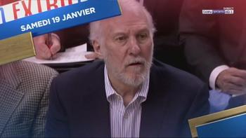 NBA Extra - 19 01 2019 - 720p - French 2bdd491097311854