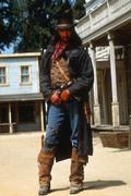 Приключения Бриско Каунти-младшего / The Adventures of Brisco County Jr (сериал 1993 – 1994) 12c19a969733944
