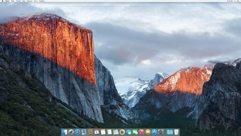 Hackintosh 10.13.5 High Sierra (2018) MULTi/RUS