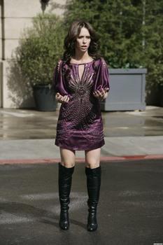 Jennifer Love Hewitt GW promo x 3