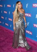 Дженнифер Лопез (Jennifer Lopez) MTV Video Music Awards, 20.08.2018 (95xHQ) 2b9295955997594