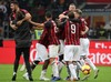 фотогалерея AC Milan - Страница 16 5c16d01016923184