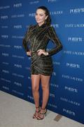 Miranda Kerr - Porter's 3rd Annual Incredible Women Gala in LA 10/9/18