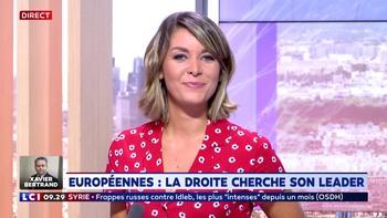 Anne Chloé Bottet Septembre 2018 1dd331969467724