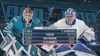NHL 2018 - RS - San Jose Sharks @ Toronto Maple Leafs - 2018 11 28 - 720p 60fps - French - TVA Sports E6ddb31047977174