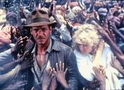 Индиана Джонс и храм судьбы / Indiana Jones and the Temple of Doom (Харрисон Форд, Кейт Кэпшоу, 1984) 41fe30857787514
