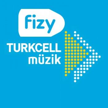 Turkcell Fizy Müzik Orjinal Top 100 Yabancı Listesi Kasım 2018 İndir