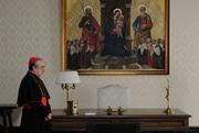 Молодой Папа / The Young Pope (Джуд Лоу, сериал 2016) B5dc6d899329684