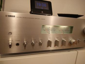 Yamaha A-S1100 - Página 5 E7f63f1060595374
