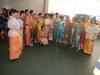 Songkran 潑水節 634600813645393
