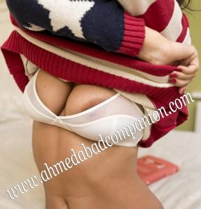 http://thumbs2.imagebam.com/03/7c/0f/8f83a4662931913.jpg