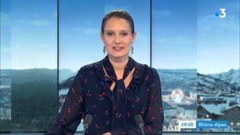 Lise Riger – Octobre 2018 339f8f997758034