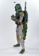 Звездные войны Эпизод 5 – Империя наносит ответный удар / Star Wars Episode V The Empire Strikes Back (1980) 55533d958555814