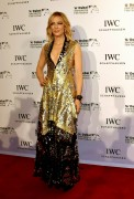 Cate Blanchett -         6th IWC Filmmaker Awards Dubai International Film Festival December 7th 2017.