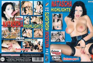 Natascha Highlights
