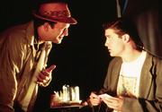 Скаут / The Scout (Брендан Фрейзер,  Альберт Брукс, 1994) 634184968860494