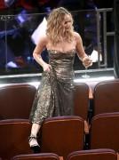 Дженнифер Лоуренс (Jennifer Lawrence) 90th Annual Academy Awards at Hollywood & Highland Center in Hollywood, 04.03.2018 - 85xHQ A472b9880702214