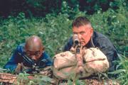 Снайпер 2 / Sniper 2 ( Том Беренджер, 2002) 2c44e2963903024