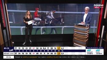 Amélie Bitoun – Novembre 2018 9e4cc51034671674