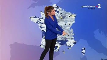 Chloé Nabédian - Août 2018 04c0a1959018504