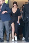 Selena Gomez Out and About in Los Angeles 02/01/2018724999736405293