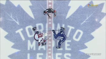 NHL 2019 - RS - Washington Capitals @ Toronto Maple Leafs - 2019 02 21 - 720p 60fps - French - TVA Sports A2bef61136107514