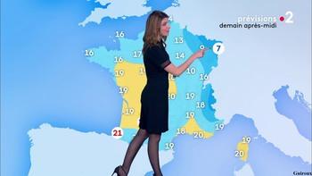 Chloé Nabédian - Novembre 2018 7d2f6c1032074474