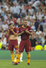 фотогалерея AS Roma - Страница 15 C0ac39980107074