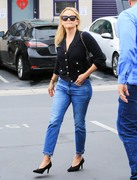 Reese Witherspoon  -                            Los Angeles May 24th 2018.