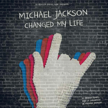 Michael Jackson - Changed My Life (2019) Full Albüm İndir