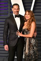 Sofia Vergara -*50 more* 2019 Vanity Fair Oscar Party 2/24/19