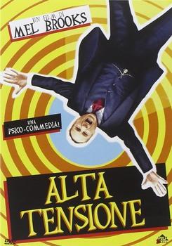 Alta tensione (1977) DVD9 COPIA 1:1 ITA ENG