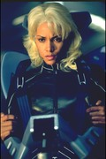 Люди Икс 2 / X-Men 2 (Хью Джекман, Холли Берри, Патрик Стюарт, Иэн МакКеллен, Фамке Янссен, Джеймс Марсден, Ребекка Ромейн, Келли Ху, 2003) Da6da51208769094