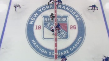 NHL 2018 - RS - Washington Capitals @ New York Rangers - 2018 11 24 - 720p 60fps - English - MSG 43b8b31043651574