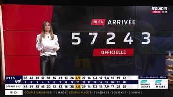 Amélie Bitoun – Novembre 2018 9221701056083084