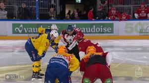 NLA 2018-10-05 Lausanne HC vs. HC Davos 720p - French/German F05687993995154