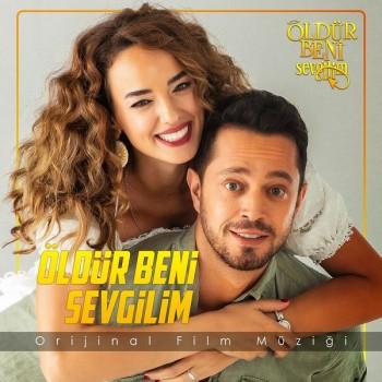 Murat Boz - Öldür Beni Sevgilim (2019) Single Albüm İndir