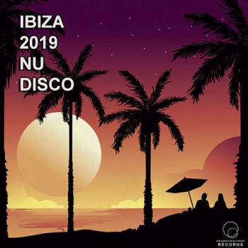 Ibiza 2019 Nu Disco (2019) Full Albüm İndir