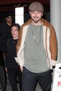 Ashley Greene - Leaving Craig's in West Hollywood 5/25/18