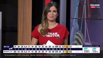 Amélie Bitoun – Novembre 2018 Ee4ff31045849794