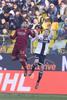фотогалерея AS Roma - Страница 15 B62ed11092315114