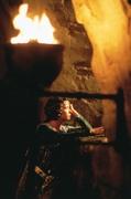 Храброе сердце / Braveheart (Мэл Гибсон, 1995)  E0e3c81070385984