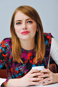 Emma Stone - Press Conference at the Andaz Hotel New York September 20 2018 71a6c11006402384