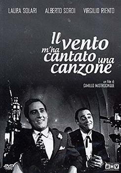Il vento m'ha cantato una canzone (1947) DVD5 COPIA 1:1 ITA