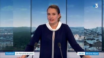 Lise Riger – Novembre 2018 F75c061024101914