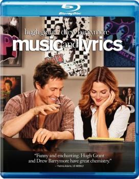 Scrivimi una canzone (2007) Full Blu-Ray 18Gb VC-1 ITA ENG FRE GER SPA DD 5.1