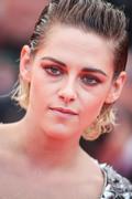 Kristen Stewart - 'Blackkklansman' Premiere at the 71st Cannes Film Festival 5/14/18